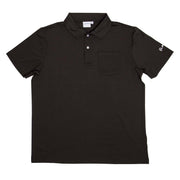 Boeing Pocket Polo (3068632563834)