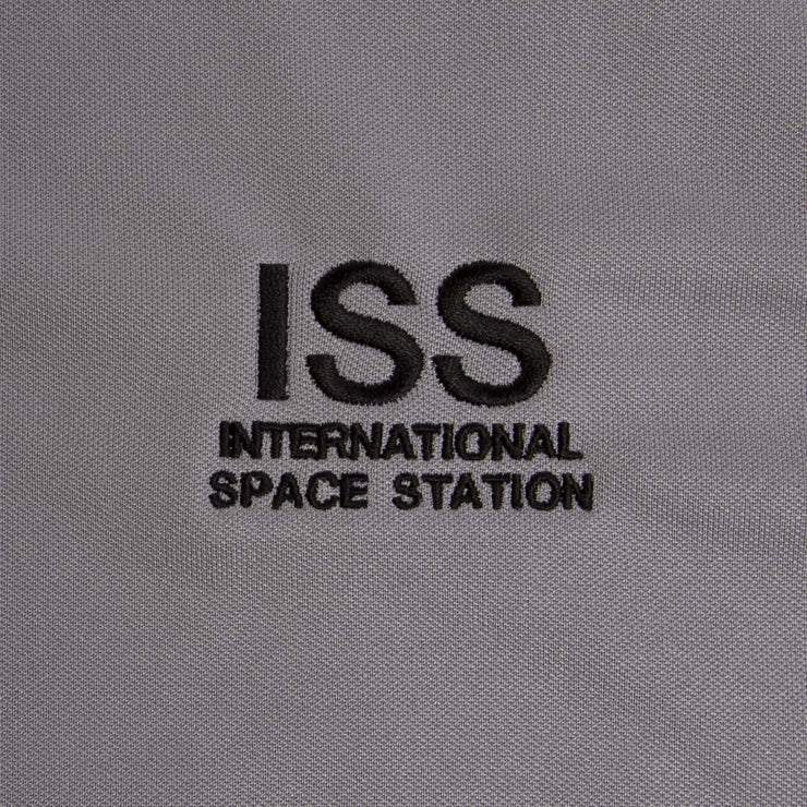 Boeing ISS Polo