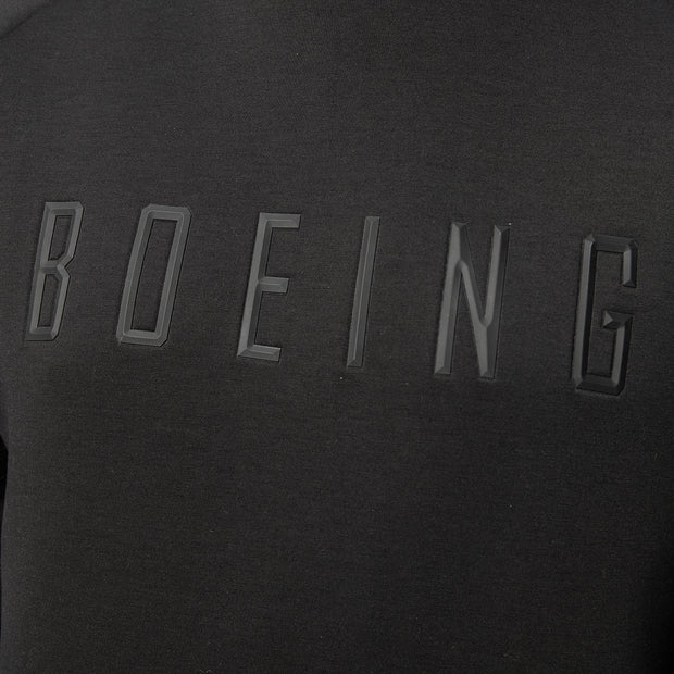 Boeing Air Layer Crew Sweatshirt (2887766605946)