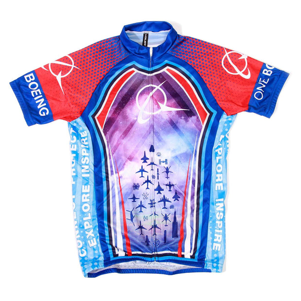 Boeing Future Bike Jersey (3081254994042)