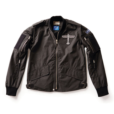 Boeing Flight Jacket