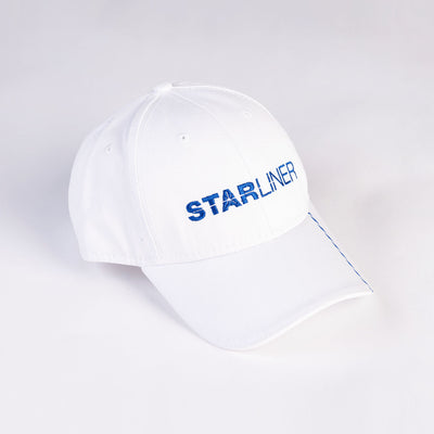 Boeing CST-100 Starliner Hat (2922069262458)