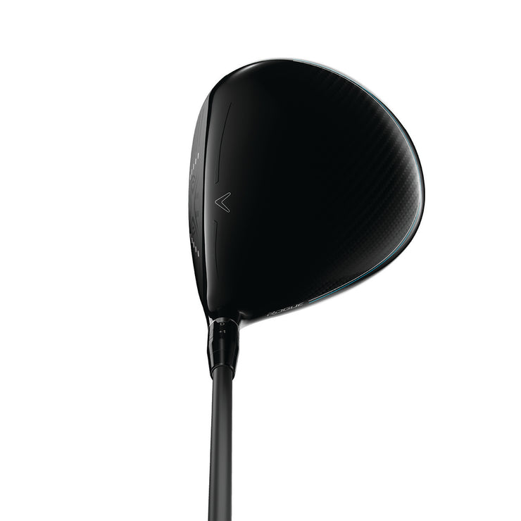 Callaway Rogue Driver - LH, 10.5 Deg, Regular Shaft (2772522631290)