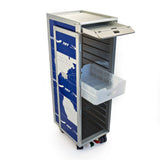 Boeing Galley Cart