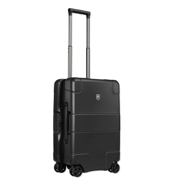 Victorinox Lexicon Flyer Hardside Carry-On (3012911366266)
