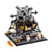 LEGO Nasa  Apollo 11 Lunar Lander (2961250484346)
