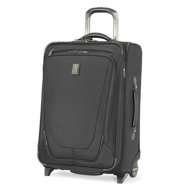 "Travelpro Crew 11 22"" Expandable Rollaboard Bag (8945711052)"
