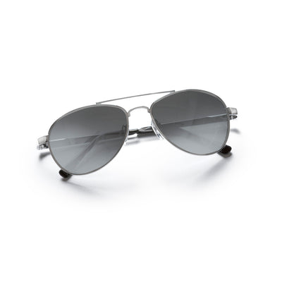 Kids Aviator Sunglasses (10846838604)