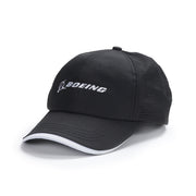 Boeing Logo Performance Hat