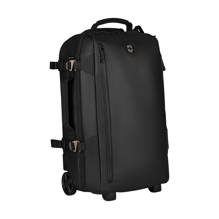 Victorinox Touring Global Carry-On (3012912349306)