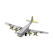 Motorized B-29 Superfortress 3D Puzzle (6413073094)