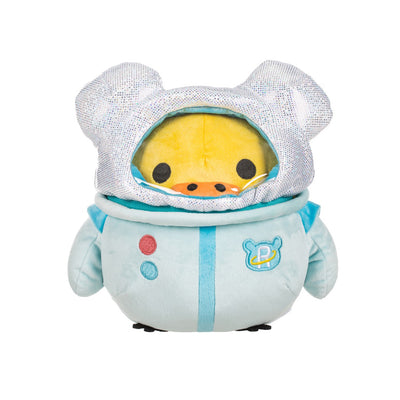 Kiroitori Space Plush (2825554428026)