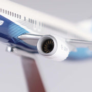 Boeing Unified 737 MAX 9 1:200 Model