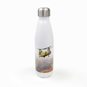 Boeing Endeavors H-47 Water Bottle (2810799784058)