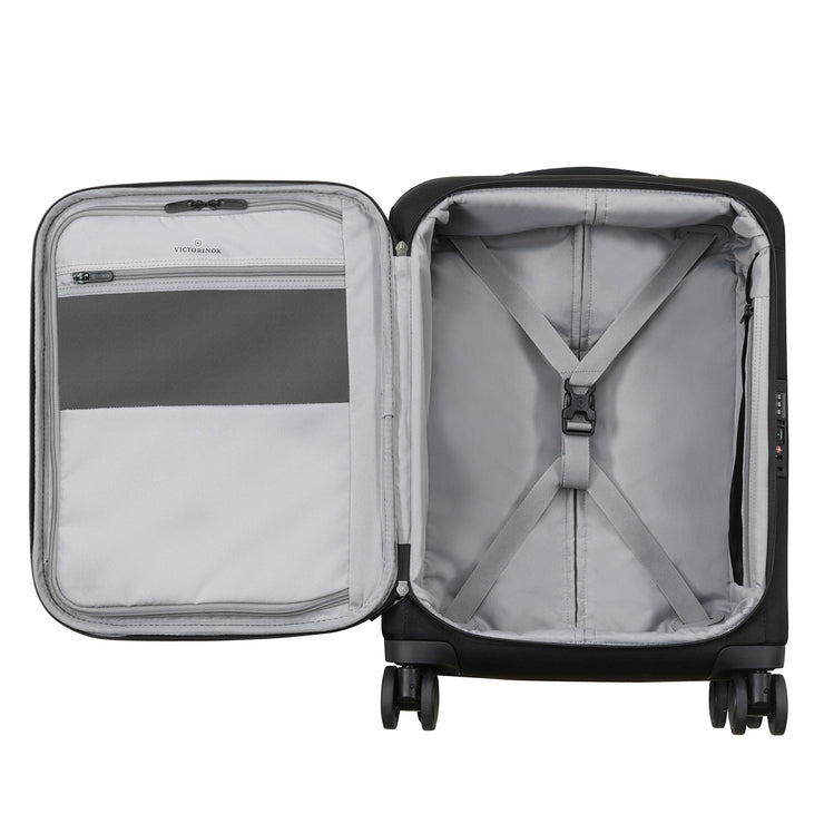 Victorinox Connex SS Global Carry-On (3012911104122)