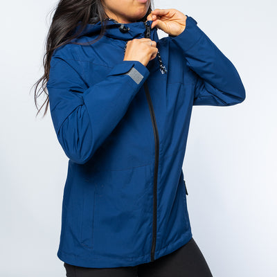 Boeing Women's Everyday Shell Jacket
