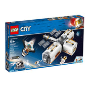 LEGO Lunar Space Station (2907988918394)