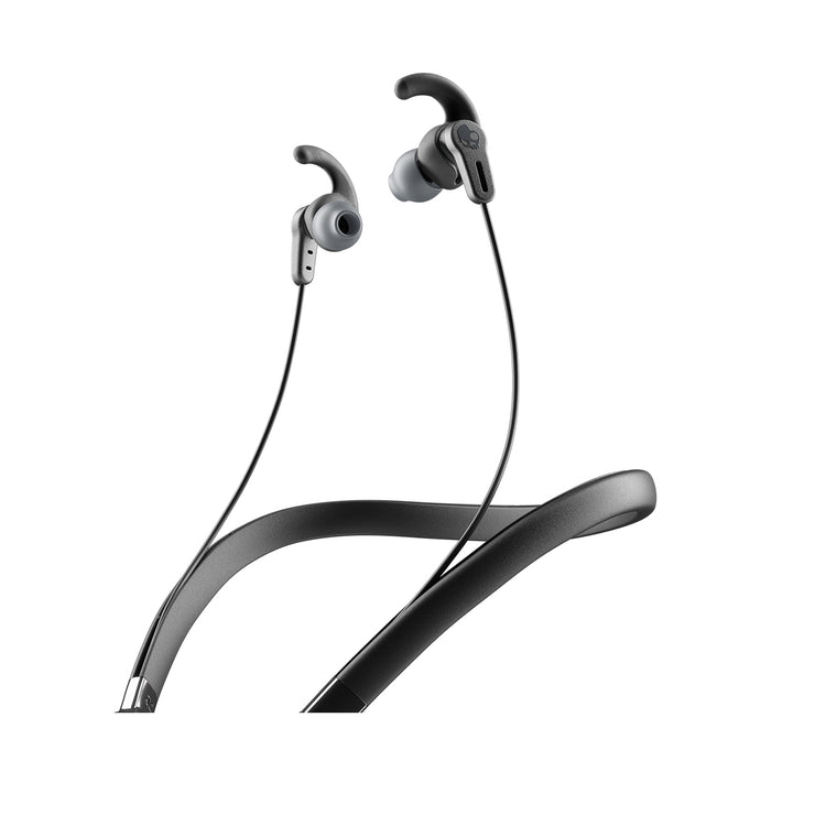 Skullcandy Ink'd Wireless Sport Earbuds