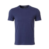 Boeing Logo Pocket T-Shirt