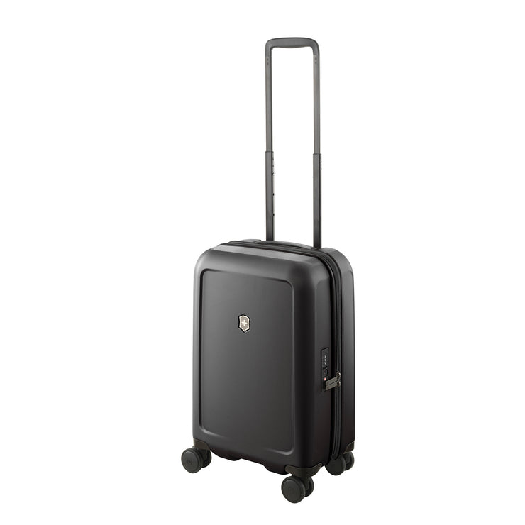 Victorinox Connex Hardside Carry-On (3012910907514)