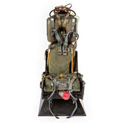 F-4 Phantom Ejection Seat 1
