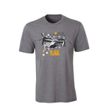 V-22 Osprey Pixel Graphic T-Shirt