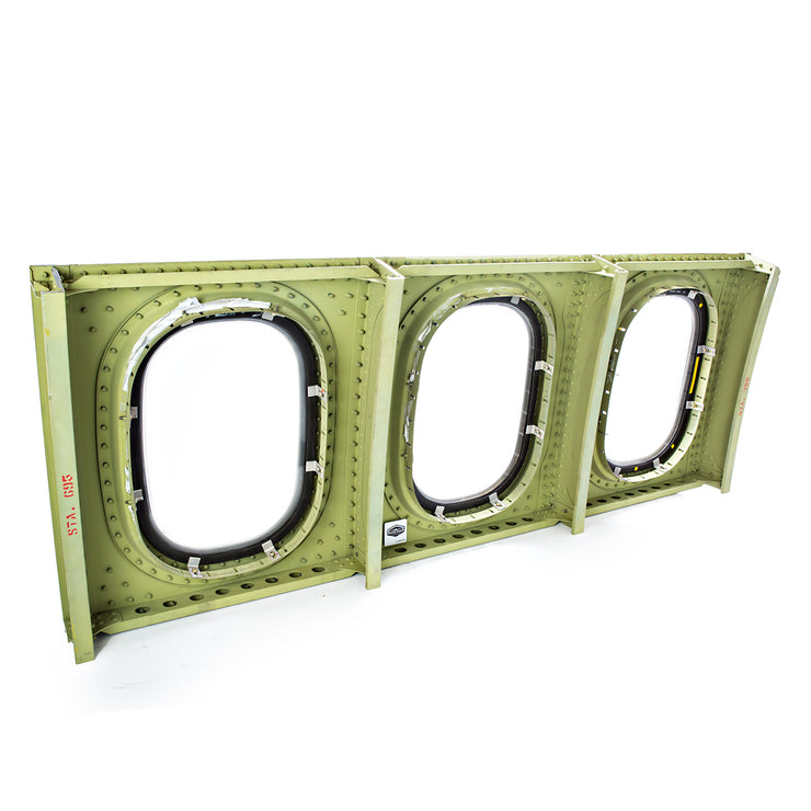 McDonnell Douglass MD-11 Triple Window (8337111558)