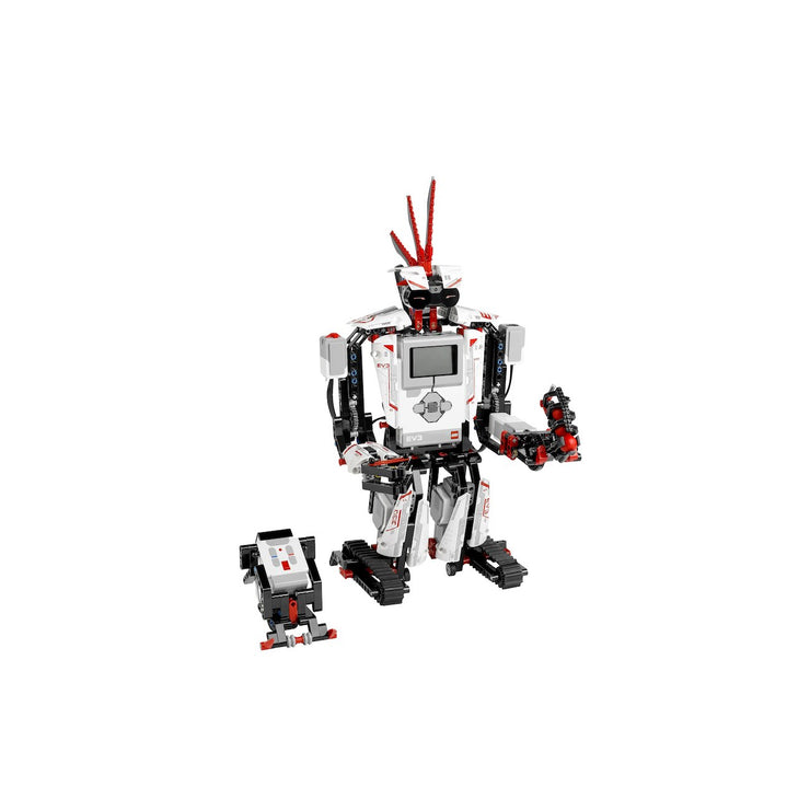 LEGO Mindstorms EV3 Robot Kit (87300046860)