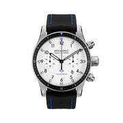 Bremont  Boeing Model 24 Watch (6408911110)