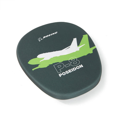 Boeing Shadow Graphic P-8 Mousepad