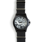 Boeing Digital Camo Watch - Men