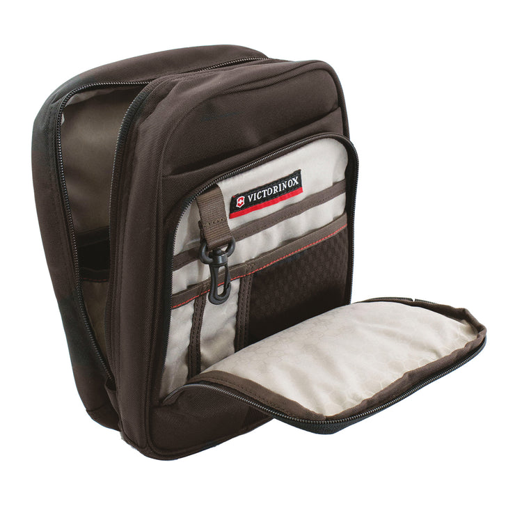Victorinox Travel Companion Bag (3012912709754)