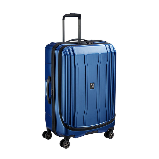"Delsey Cruise Lite Hardside 25"" Spinner Upright (2826500440186)"