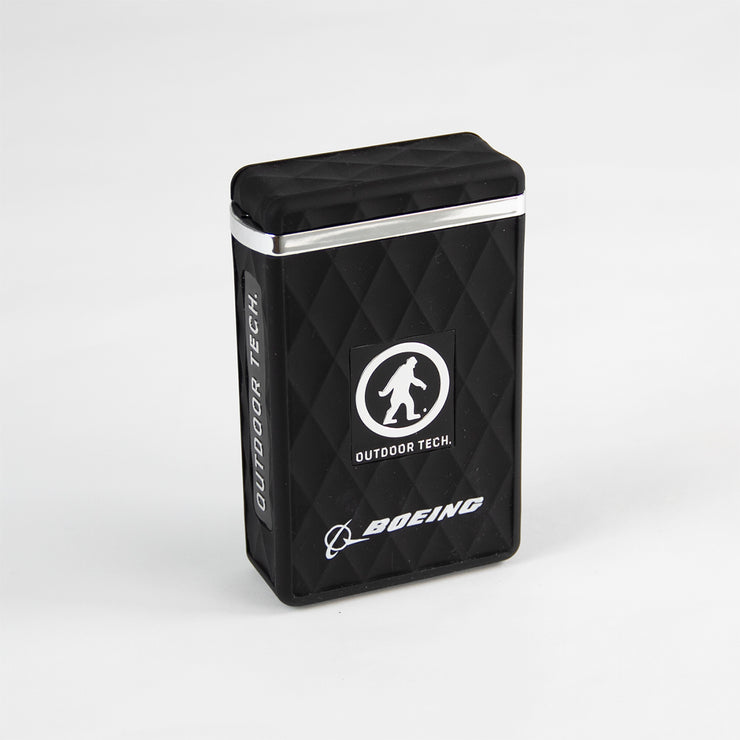 Outdoor Tech Boeing Ultra Powerbank