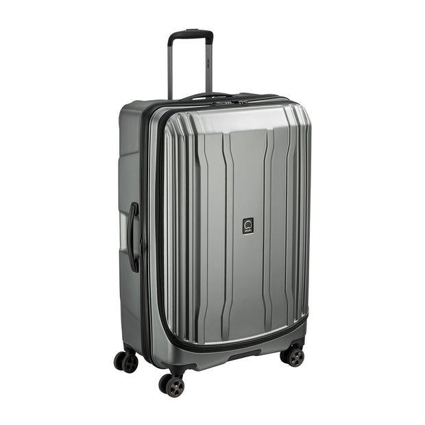 "Delsey Cruise Lite Hardside 29"" Spinner Upright (2826531143802)"