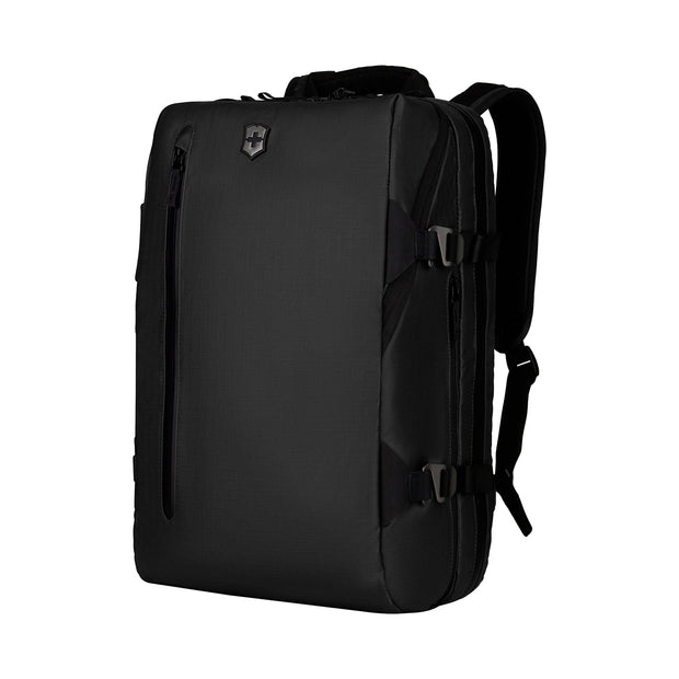 Victorinox Touring Laptop Backpack (3012912447610)