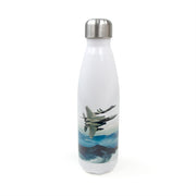 Boeing Endeavors F-15 Water Bottle
