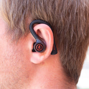Outdoor Tech Mantas Wireless Earbuds