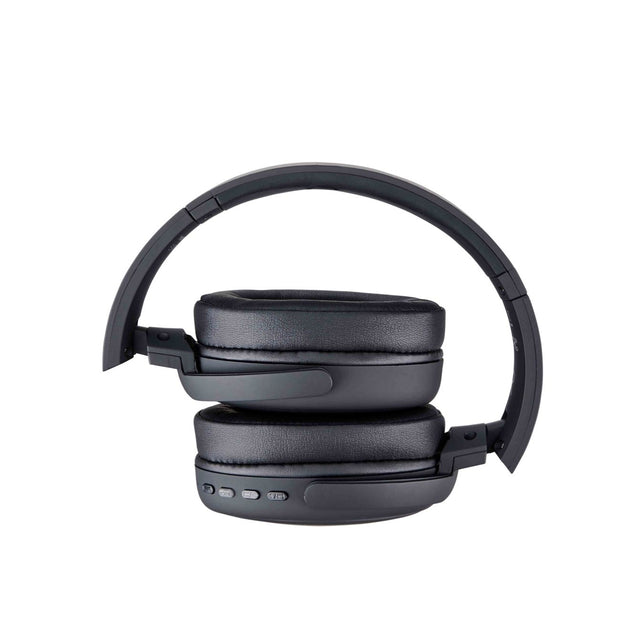 Boompods ANC Wireless Headphones