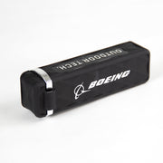 Outdoor Tech Boeing Mini Powerbank (2792047968378)
