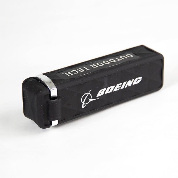 Outdoor Tech Boeing Mini Powerbank