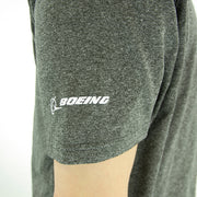 Champion Boeing Athletic T-Shirt (2616580014202)
