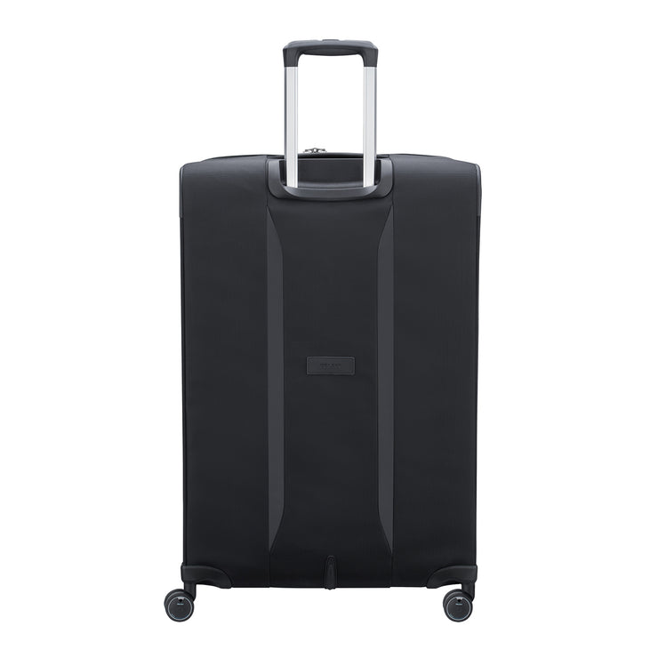 "Delsey Executive 29"" Expandable Spinner (2939912421498)"