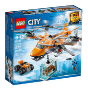 LEGO Arctic Air Transport (2276412620922)