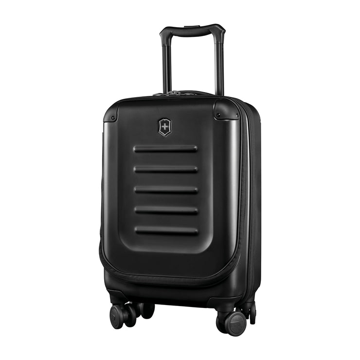 Victorinox Spectra 2.0 Compact Global Carry-On (3012911726714)