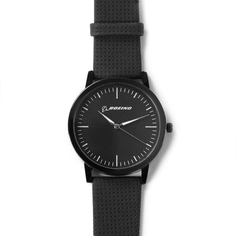 Chrome Watch  - Women's Sizing