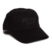 Boeing KC-46 Hat