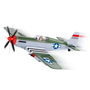 Cobi North American P-51 Mustang Building Kit