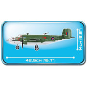 Cobi North American B-25 Mitchell Building Kit