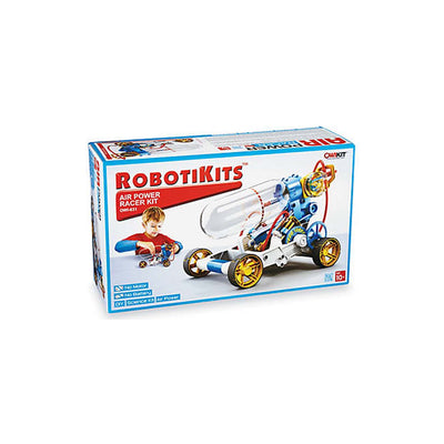 Air Power Racer Kit (6403192646)